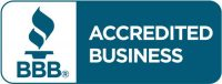 Bocohost is a proud member and accredited business with the Better Business Bureau.