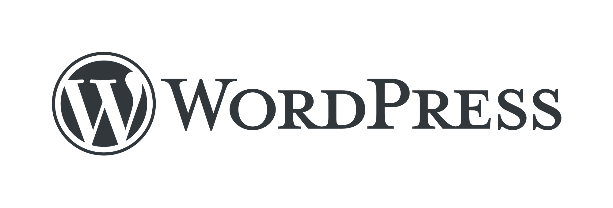Wordpress site design and management experts.