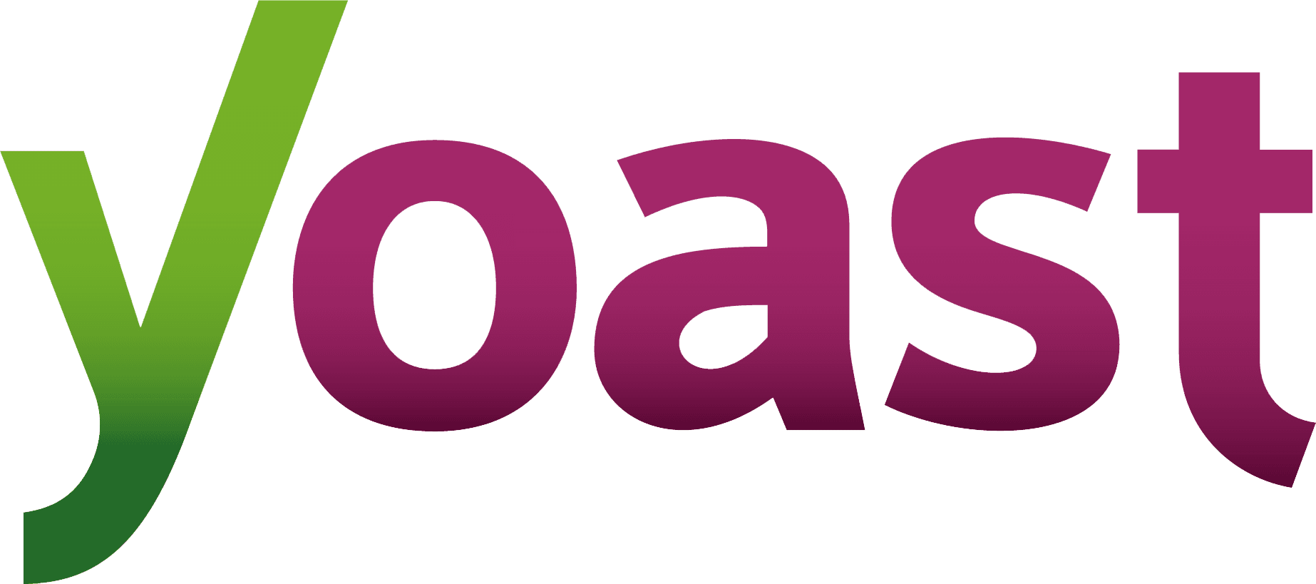 Yoast SEO to maximize your organic rank and search results.