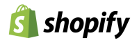 Shopify site design and ecommerce management experts.